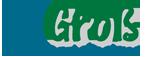 Fenster Groß Logo