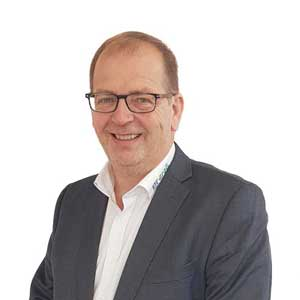 Christian Hanner